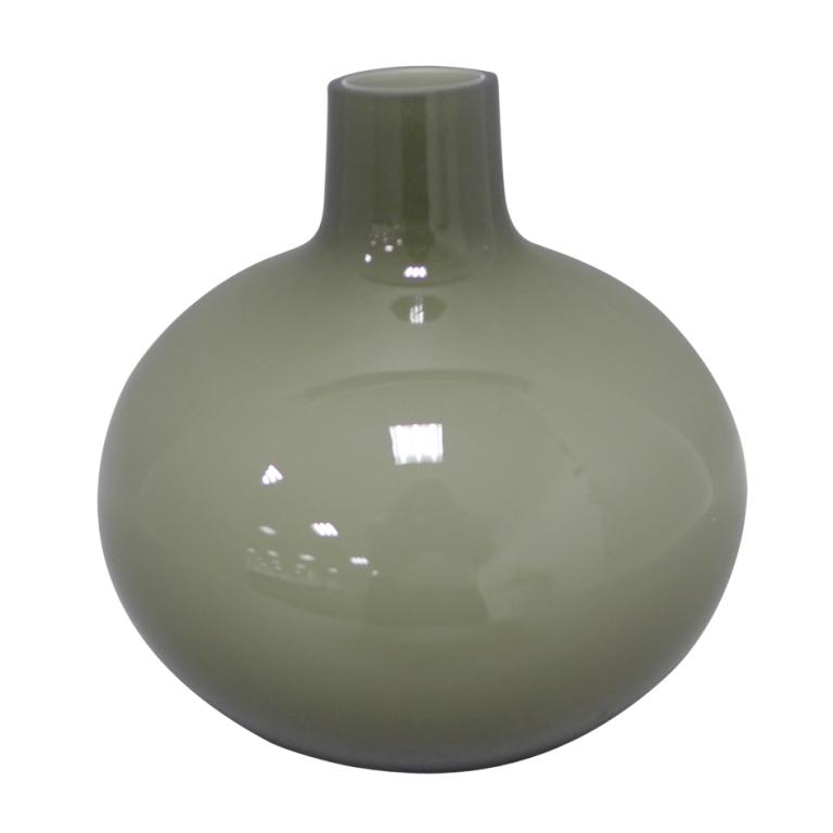 vases fleur vase a gris. Black Bedroom Furniture Sets. Home Design Ideas