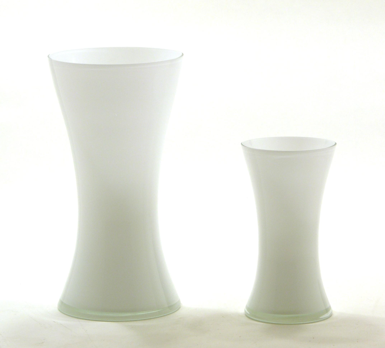vases flower vase fiona gro weiss. Black Bedroom Furniture Sets. Home Design Ideas